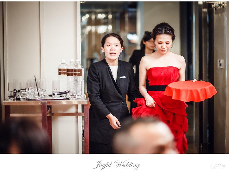 Jessie & Ethan 婚禮記錄 _00031