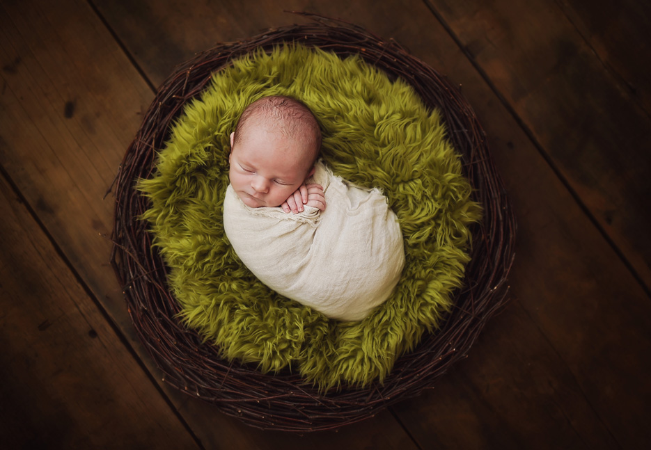 071613_Newborn04