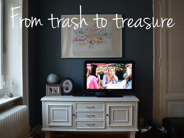 credenza_makeover_finished_project