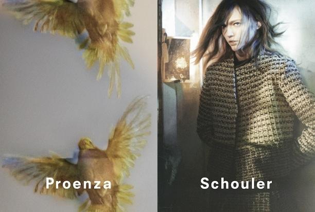 PROENZA-SCHOULER-FW-2013-2