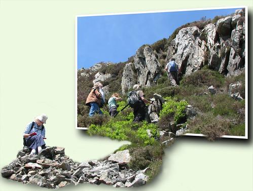 GeologistsOOB by Helen in Wales