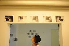 Impressionen aus der S-W-Fotografie-Werkstatt