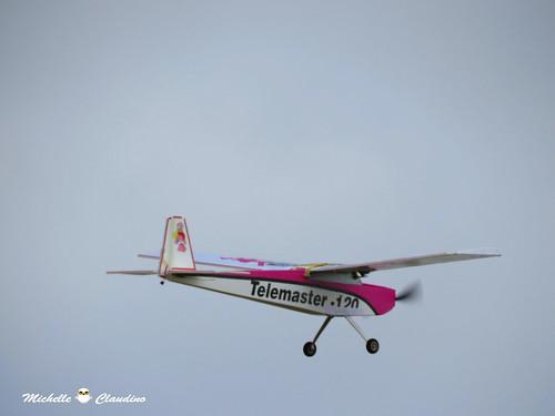2º EVAER-  Encontro Vacariense de Aeromodelismo 3 e 4 de Agosto 2013 9441187293_ef7717e22f