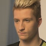 Thiss My Last One  Marco Reus  New  Fotos