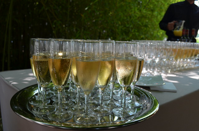 wedding_france_champagne