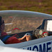 16th FAI World Glider Aerobatic Championships/4th FAI World Advanced Glider Aerobatic Championships - 24 July 2013