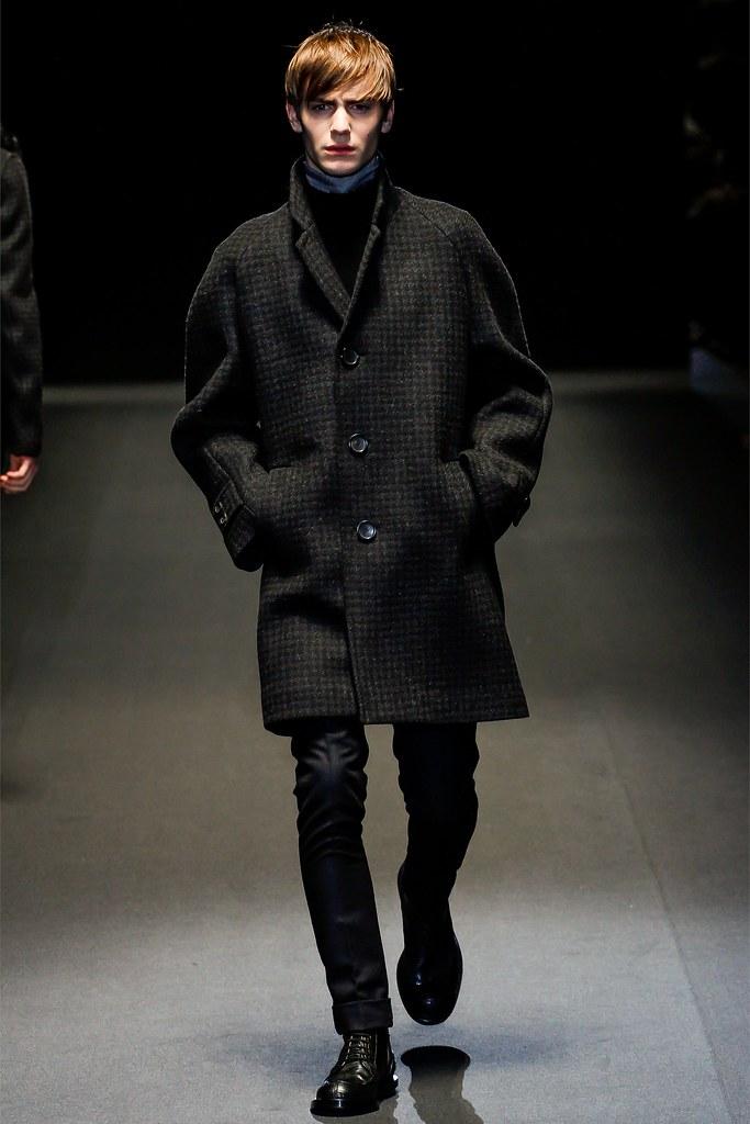 Ben Allen3045_2_FW13 Milan Gucci(VOGUE)