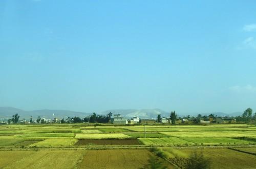 Yunnan13-Dali-Kunming-Route (68)