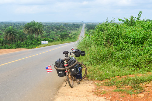 Day284-vélo-130814