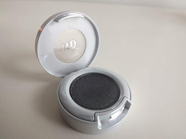 Urban Decay Moondust Eye shadow - Zodiac