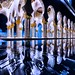 liquid petroleum......Sheikh Zayed Mosque