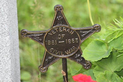 IMG_0933_Old_Sam_Gravesite_in_Oak_Grove_Cemetery_Coldwater_MI