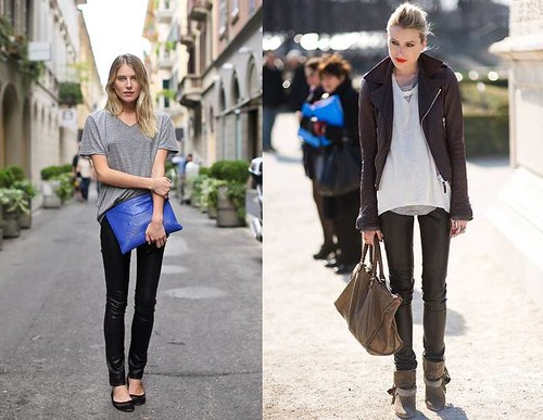 Dree_Hemingway_streetwear