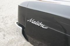 66 Chevrolet Malibu