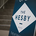 LA East Elite Event: The Hesby