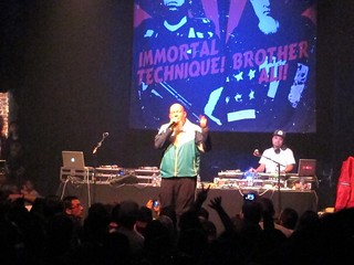 046 Brother Ali