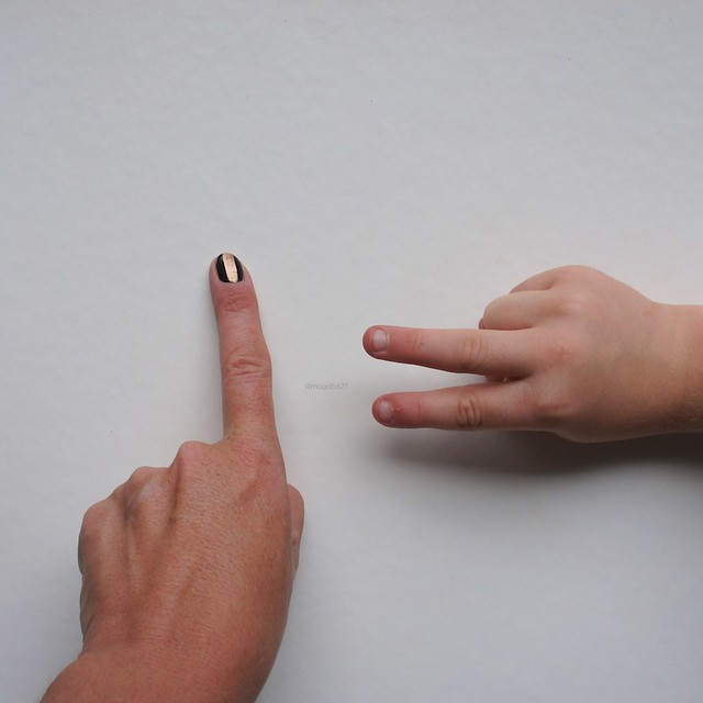 anteketborka.blogspot.com, 3 c
