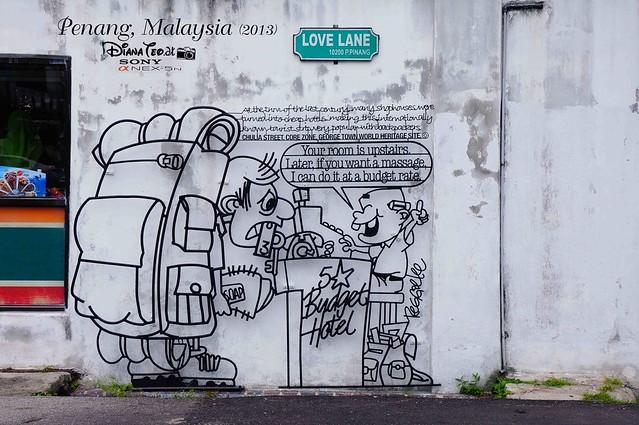 DSC09543 Penang
