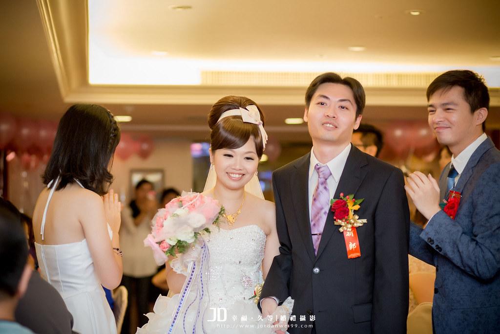 20130623-亮鈞&巧伶婚禮-267