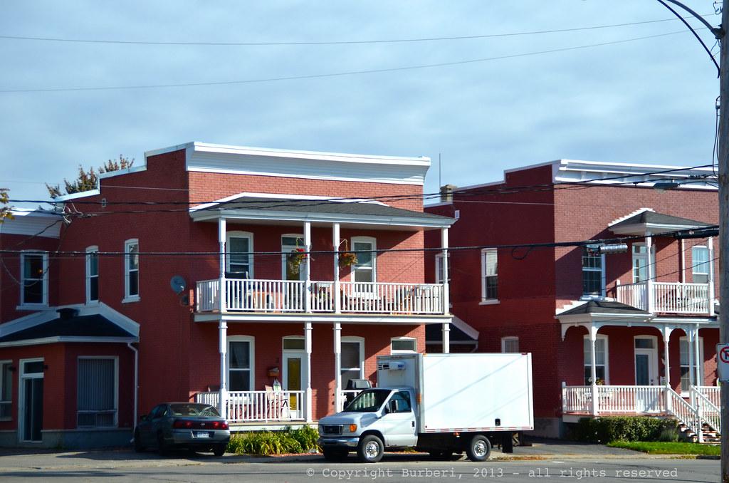 Hotels In Mirabel Quebec