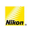 the Nikon Digital Learning Center group icon