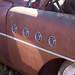Lambrecht Chevy Auction-229