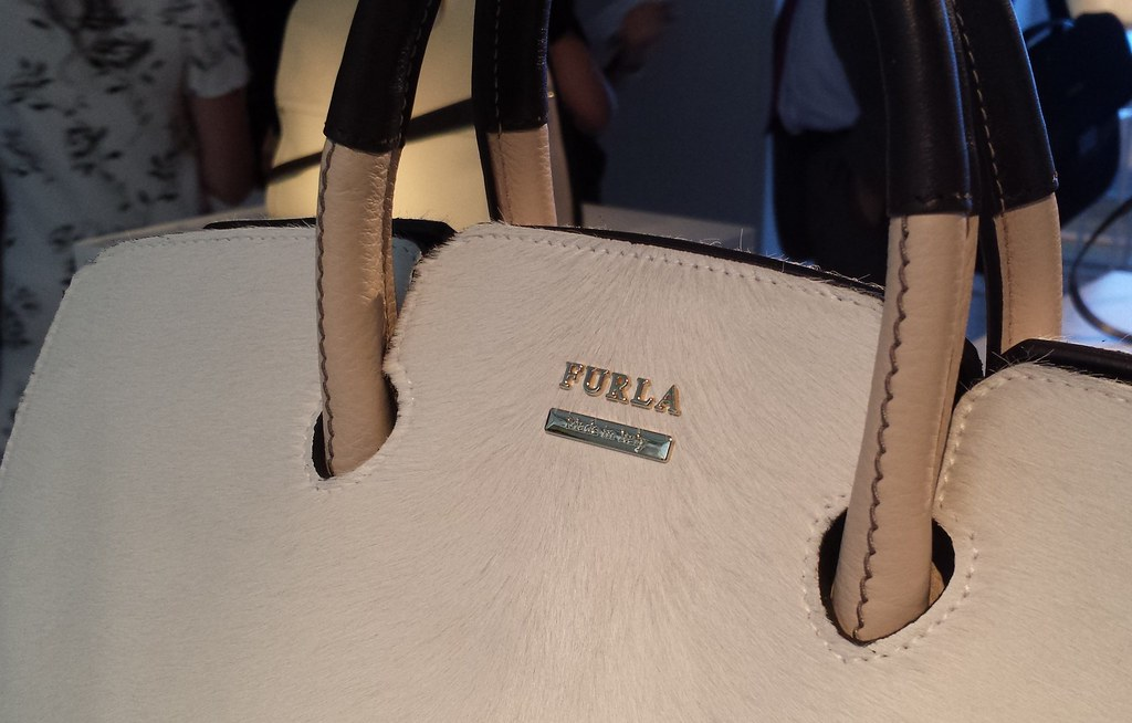 furla-primavera-estate-2014