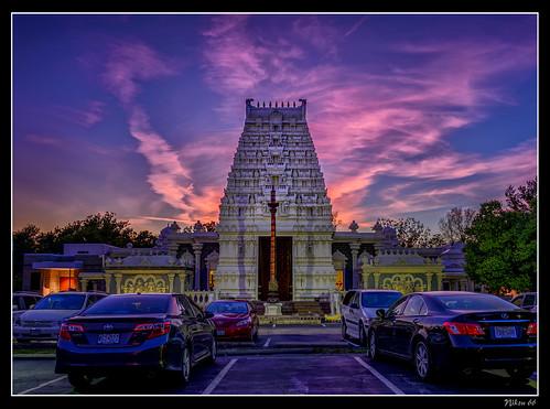 nikon stlouis missouri hindu hindutemple d800 thehindutempleofstlouis 2470mmf28nikkor ©copyright