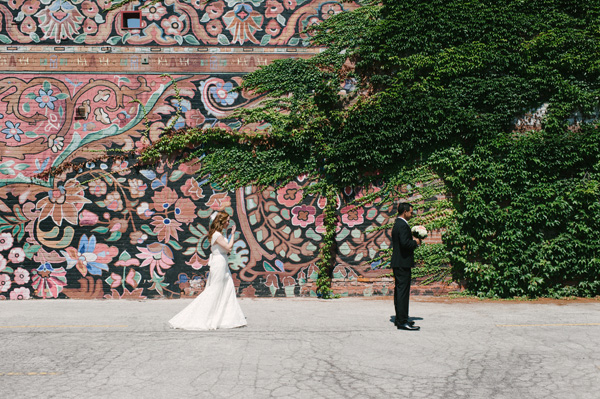 Burroughes-Building-wedding-toronto-Celine-Kim-Photography- N&B-11