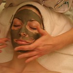 mud_mask_spa_1-1024x634