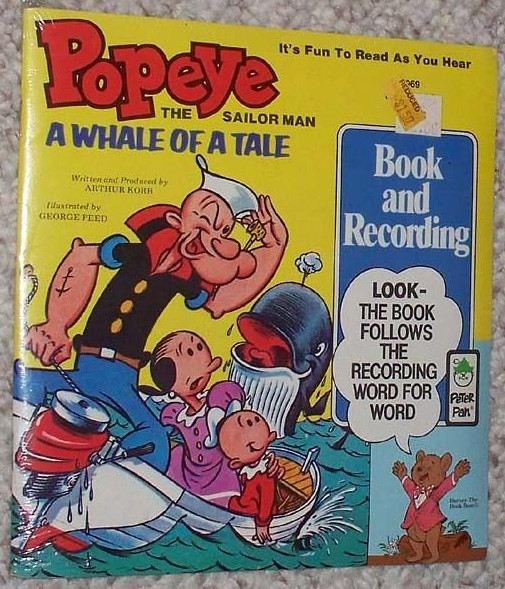 bookrecord_popeyewhale