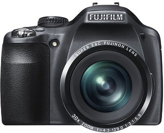 fujifilm-finepix-sl310-1