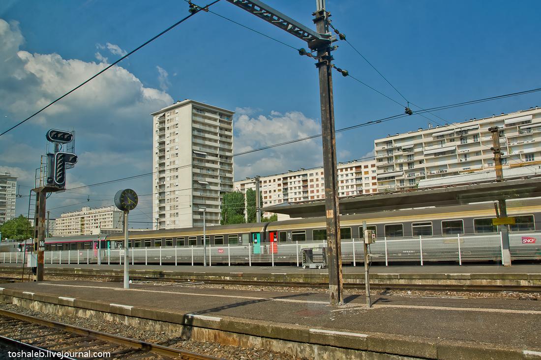 Railway-27