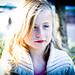 Emily 2.