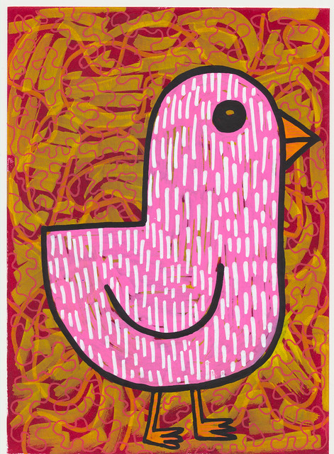 pink_duck