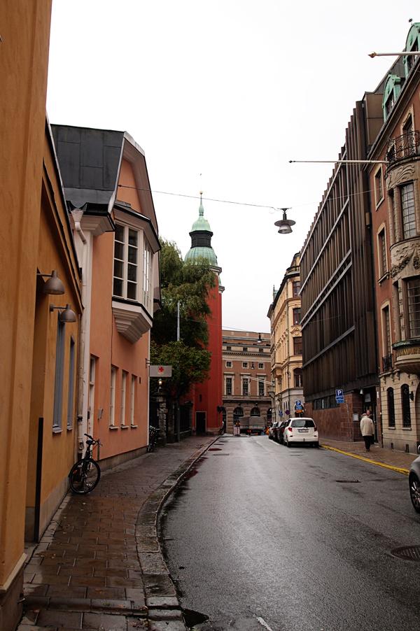 Sweden_8