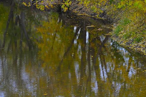 reflections river wabash wabashriver newcorydon 750e