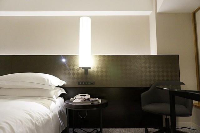junior suite - hilton tokyo - hiltonhoteldeals (39)