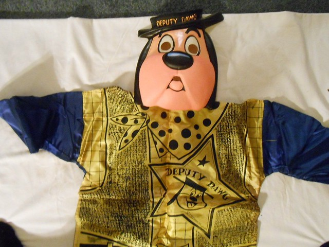 deputydawg_costume