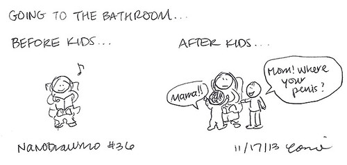 2013-11-17-bathroom