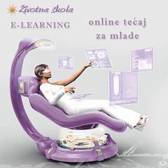 online tečaj životne vještine