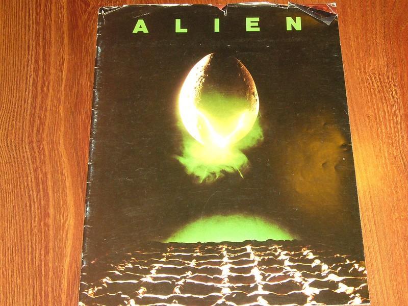 alien_program1