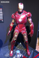 iron man, superhero, action figure, toy,