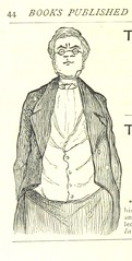 Image taken from page 320 of '[The Great Condé and the period of the Fronde. A historical sketch.]'
