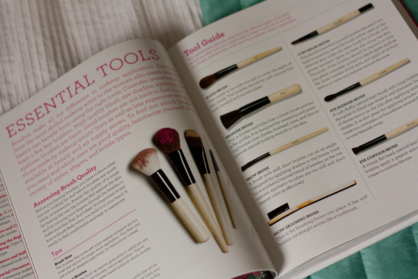 bobbi-brown-makeup-manual-5