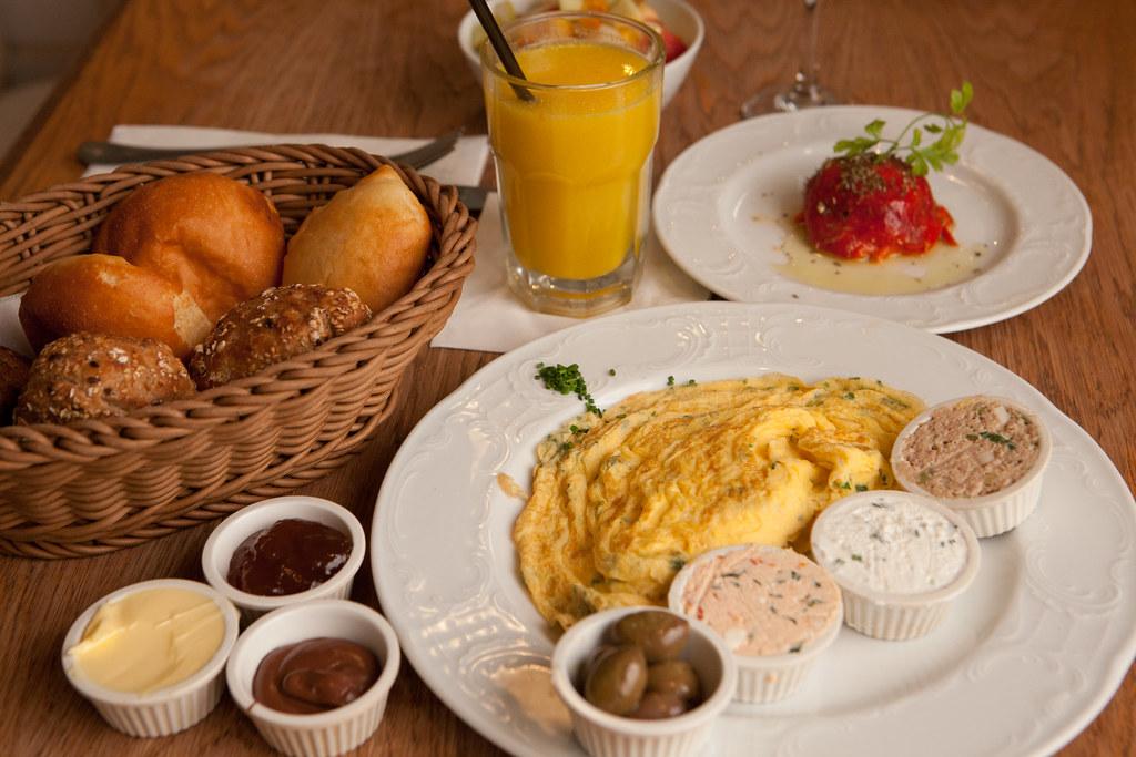 Food_Breakfast_Dana Friedlander_IMOT