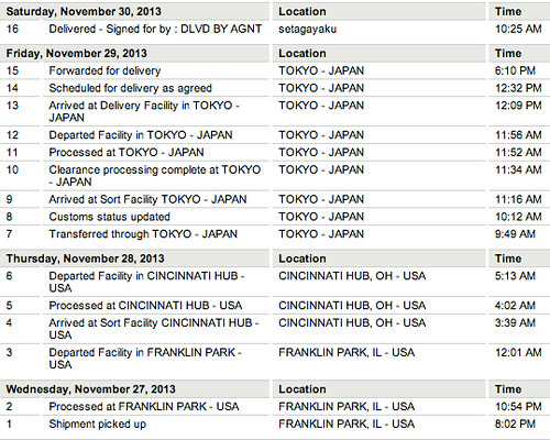DHL___Tracking___English-1