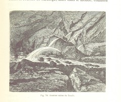 Image taken from page 397 of 'La Terre: description des phénomènes de la vie du globe. I. Les Continents. II. L'Ocean, l'Atmosphere, la Vie'
