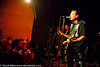 Rocket From The Crypt Newcastle Cluny 2 December 2013-15.jpg