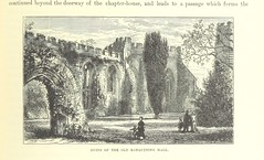 Image taken from page 383 of '[Our own country. Descriptive, historical, pictorial.]'